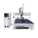 New design 5 axis atc router cnc wood carving machine price