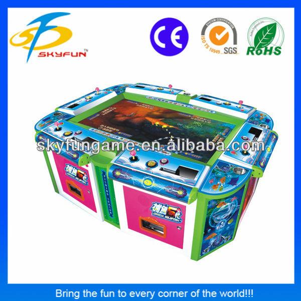 Китай игровые автоматы продажа игровые автоматы лечение зависемости