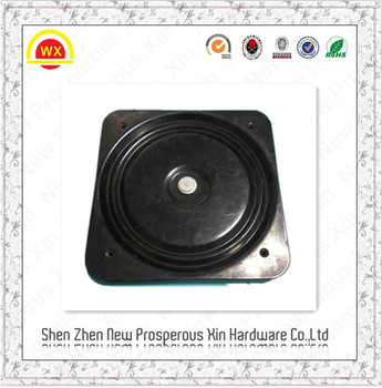 Bar Stools Base Plate Swivel Bearing Rotating Base Tv