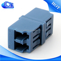 New design fashion low price ata voip adapter wireless , fiber Optic Adapter , fiber optic connector