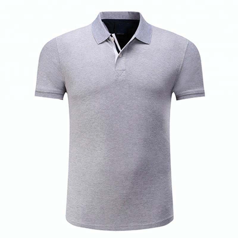 a7b8d4134 free design mix color and size print logo uniform pique mens custom polo  shirt