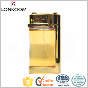 the best moving perfume items in uae and nice degine grass bottles