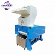 Professionele <span class=keywords><strong>Fabrikant</strong></span> Kleine Plastic Shredder Voor Thuis