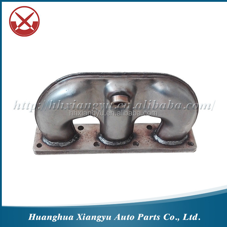 Durable Best Quality Exhaust Gasket Seal