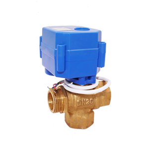 China Diagram Valve China Diagram Valve Manufacturers And Suppliers