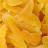 /product-detail/supply-dried-mango-slice-323107385.html