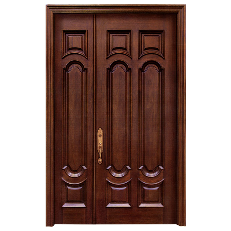 China High Quality House Door Wholesale 🇨🇳   Alibaba