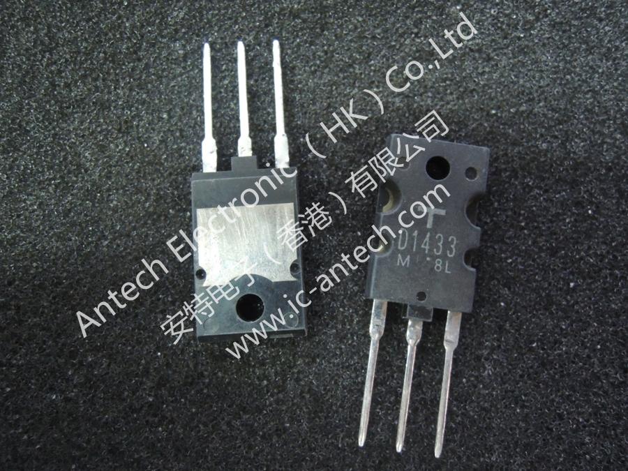 Resistor Networks /& Arrays 50K//50Kohms .5/% 50ppm 0612 Convex 50 pieces