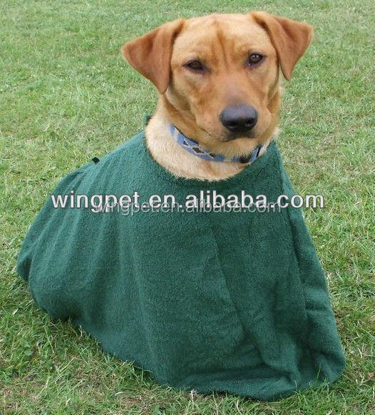 Dog Bath Towel Bag,Dog Dry Bag