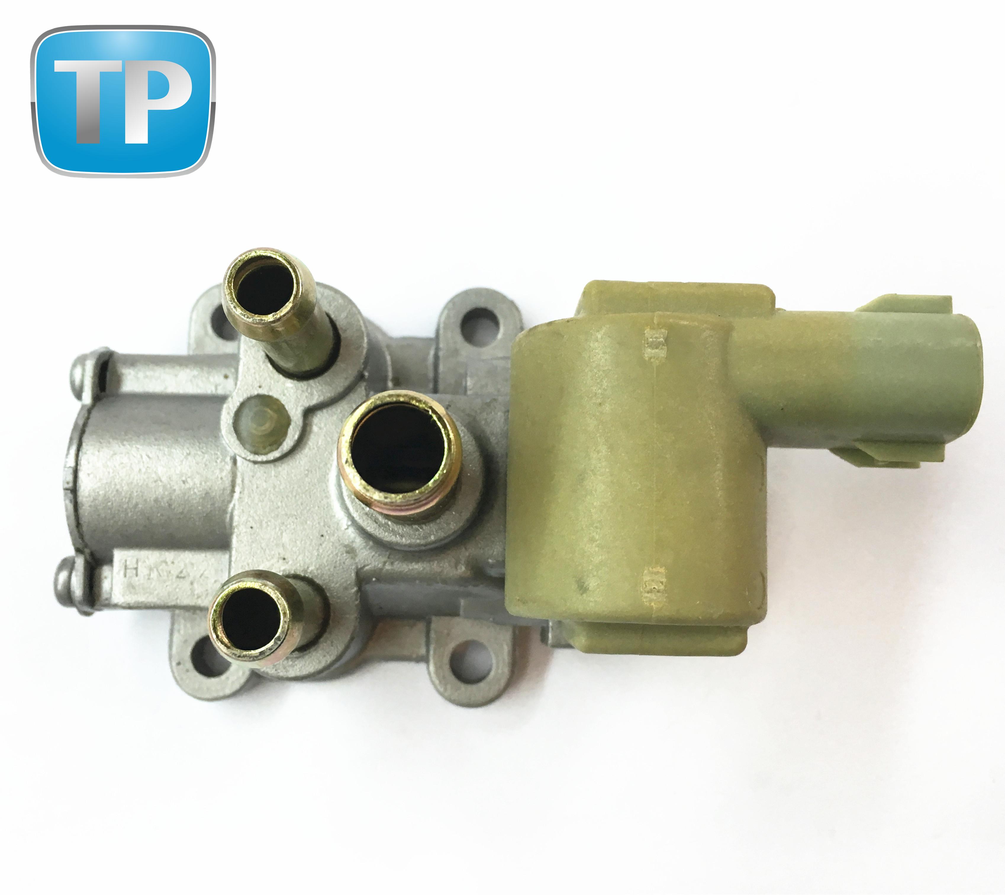 Premier Gear PG-13755 Professional Grade New Alternator