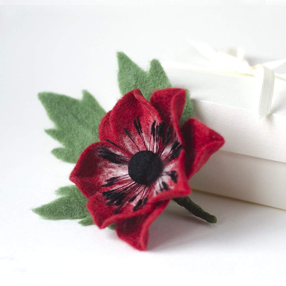 Cheap Flower Gift For Girlfriend, find Flower Gift For Girlfriend ...