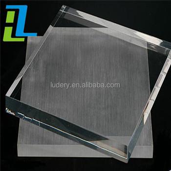 Cheap Transparent Plastic Glass Plexiglass 10mm Thick Plastic Acrylic Sheet Buy 10mm Acrylic Glass Plexiglass Sheet Transparent Acrylic Plexiglass Sheet Acrylic Plexiglass Sheet Product On Alibaba Com