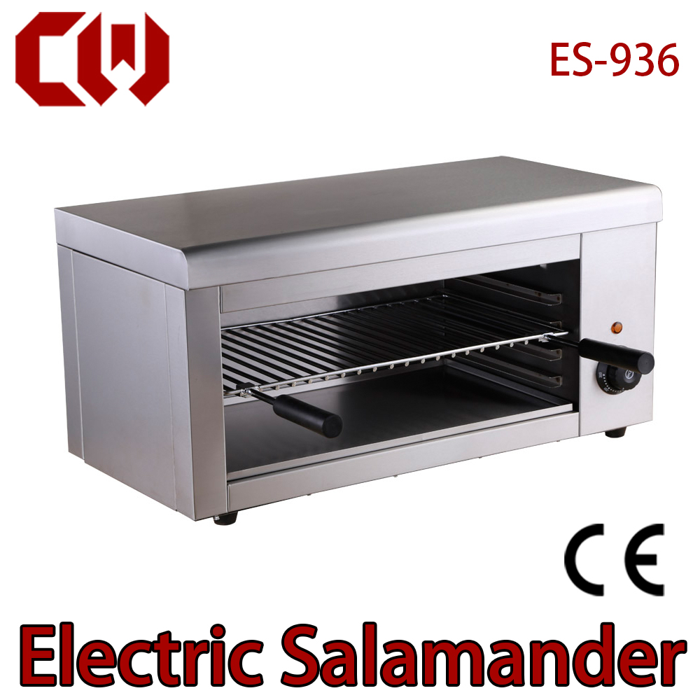 Uncategorized Salamander Kitchen Appliance Salamander Oven Suppliers And  Manufacturers At Alibaba Com