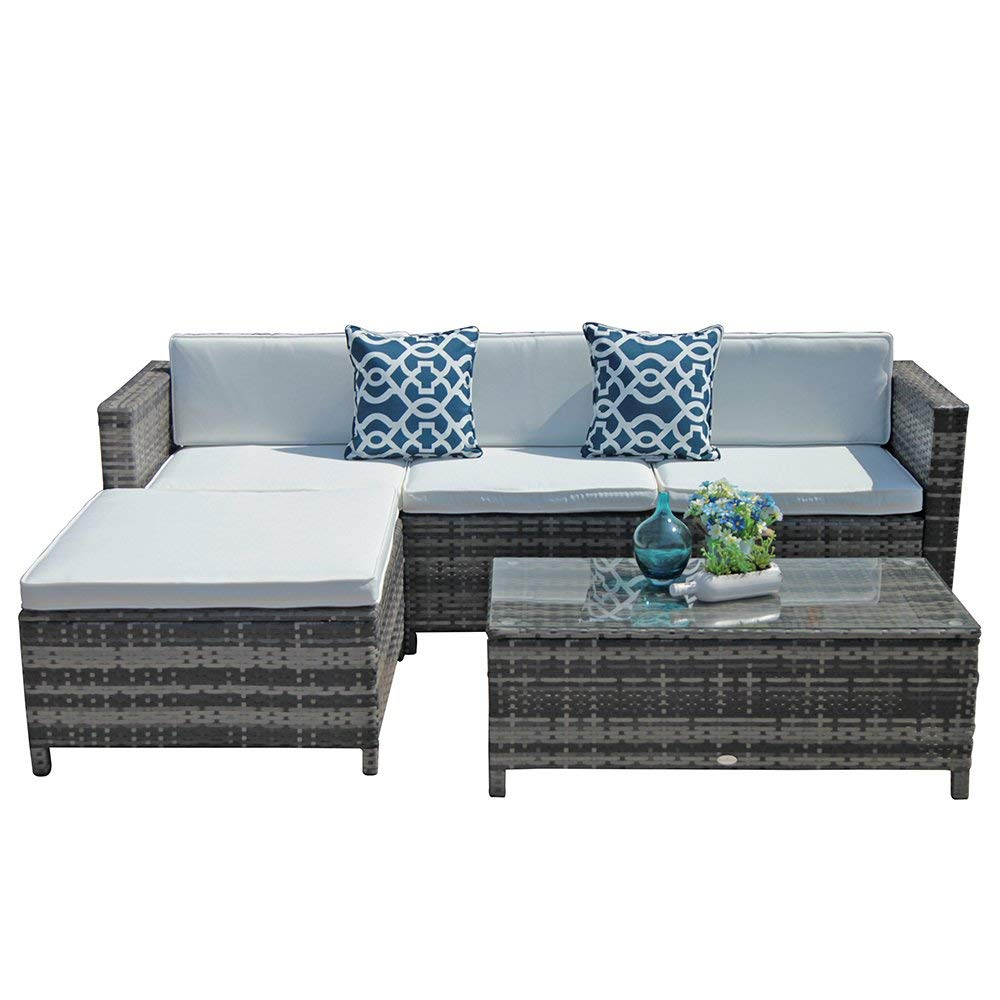 Cheap Outdoor Throw Cushions Find Outdoor Throw Cushions Deals On