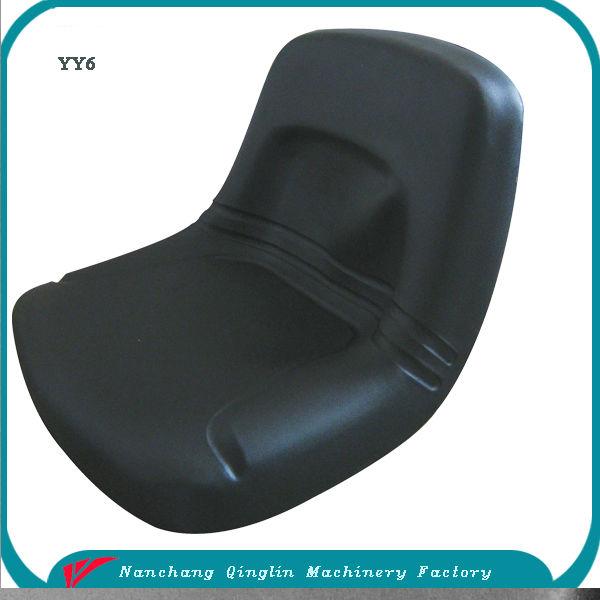 Used Backhoe Seats : Utilizado carreras tractor asiento asientos de coche