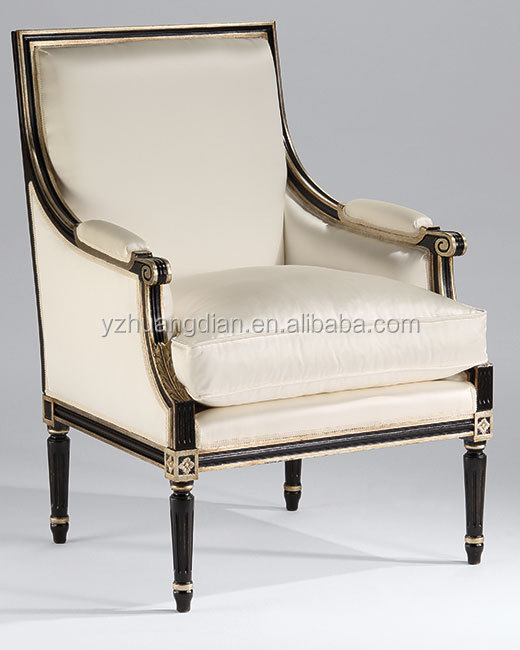 Hotel cheap sofa chiars single sofa chair YB70116
