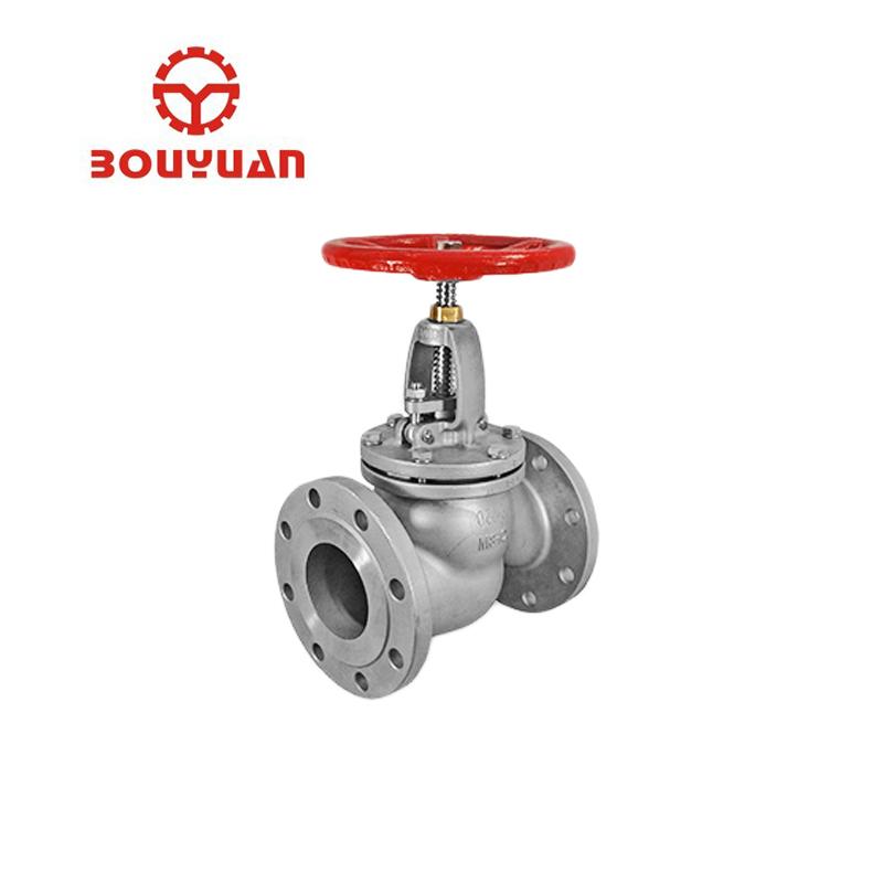control valve sizing performanc allowable pressure - 800×800
