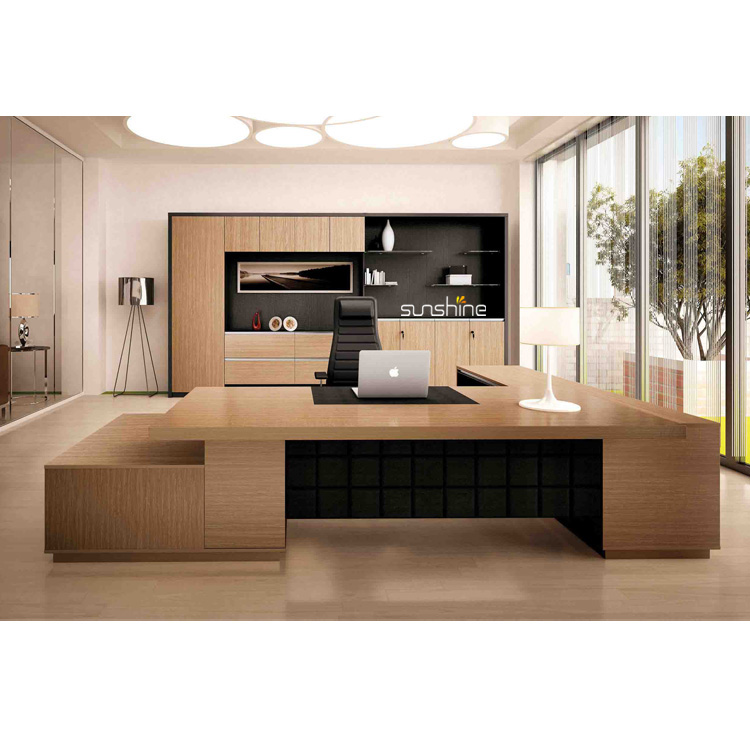 Chairman And Ceo Office Luxury Desk, Chairman And Ceo Office Luxury ...