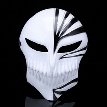 S3521 mode 2018 michael myers <span class=keywords><strong>lelijke</strong></span> <span class=keywords><strong>maskers</strong></span> maskerade <span class=keywords><strong>maskers</strong></span> halloween <span class=keywords><strong>maskers</strong></span>