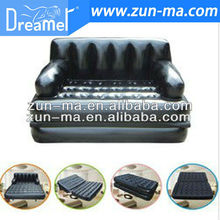 inflatable furniture sets, inflatable sofa furniture, kids inflatable furniture