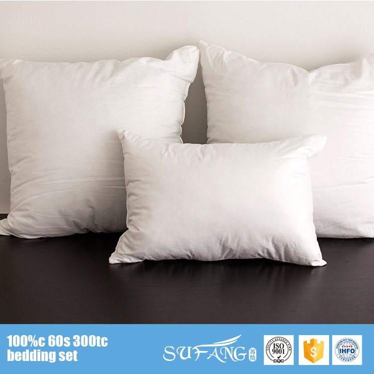Supplier: Cushion Inserts, Cushion Inserts Wholesale - Suppliers Product Directory