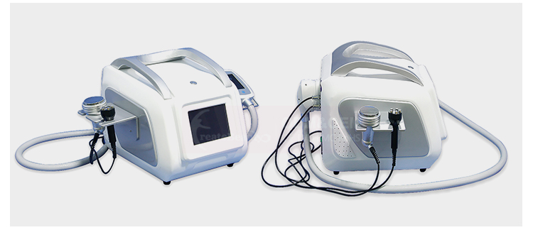 Newest Portable Cryotherapy Device / Whole Cavitation Body Fat Reduce  Machine For Home Use - Buy Cavitation Body Fat Reduce Machine,Body Fat  Reduce
