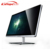 Desktop Application 27 inch LED High Resolution Monitor
