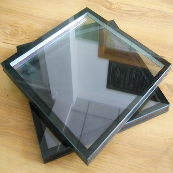 High quality cheap price as2208 double glazed aluminum for Cheap double glazing