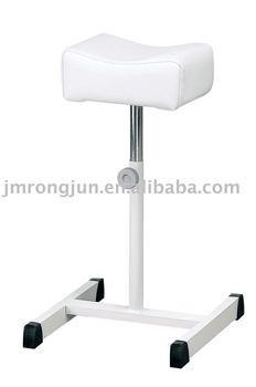 Professional used beauty salon pedicure Portable chair stool RJ-8304  sc 1 st  Alibaba & Professional Used Beauty Salon Pedicure Portable Chair Stool Rj ... islam-shia.org