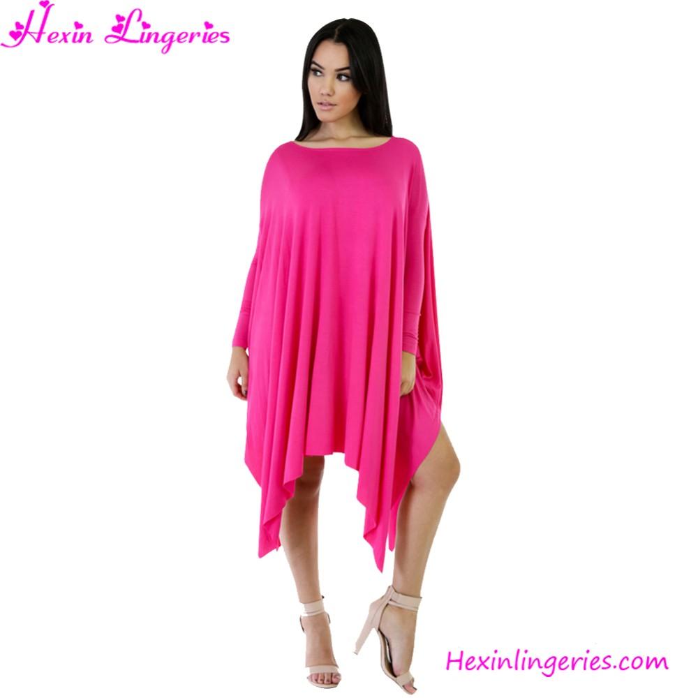 Venta al por mayor vestido rosa para dama-Compre online los mejores ...