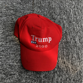 4ced9b204 Promotional Baseball Caps With Your Embroidery Logo Trump Cap Baseball Caps  Bulk - Buy Donald Trump Campaign Cap,Make America Great Again Hat,Trump ...