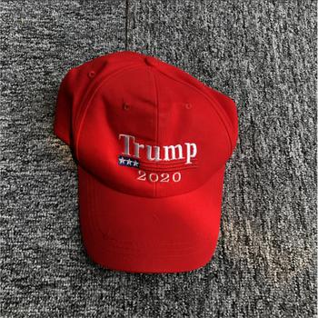 Promotional Baseball Caps With Your Embroidery Logo Trump Cap Baseball Caps  Bulk - Buy Donald Trump Campaign Cap fba0e51b1dbc