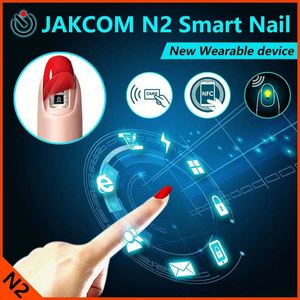 Jakcom N2 Smart Nail 2017 New Product Of Blank Disks Hot Sale With Cd Replication Ecuador Bananas Pure Android Car Dvd For