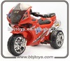children electric Toy motorbike,children motorbike