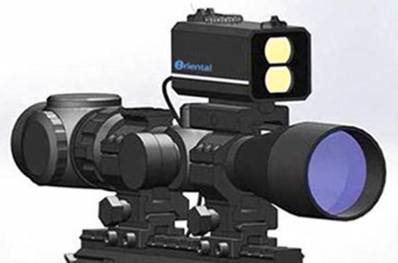 Laser Entfernungsmesser Oem : Mini laser entfernungsmesser kaufen