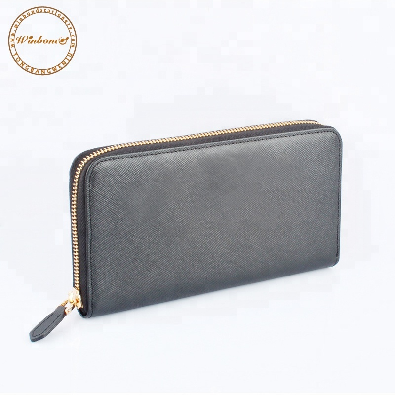 6b880bc8c Catálogo de fabricantes de Mujeres De La Marca Carteras/billeteras de alta  calidad y Mujeres De La Marca Carteras/billeteras en Alibaba.com