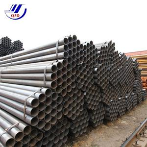 Hot Water Pipe Material, Hot Water Pipe Material Suppliers