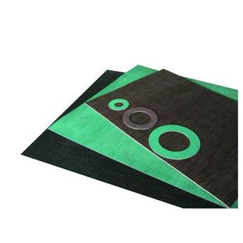 Tension Seal Material Rubberized Cork Gaskets - Buy Rubberized Cork  Gaskets,Gaskets,Ring Gasket Product on Alibaba com