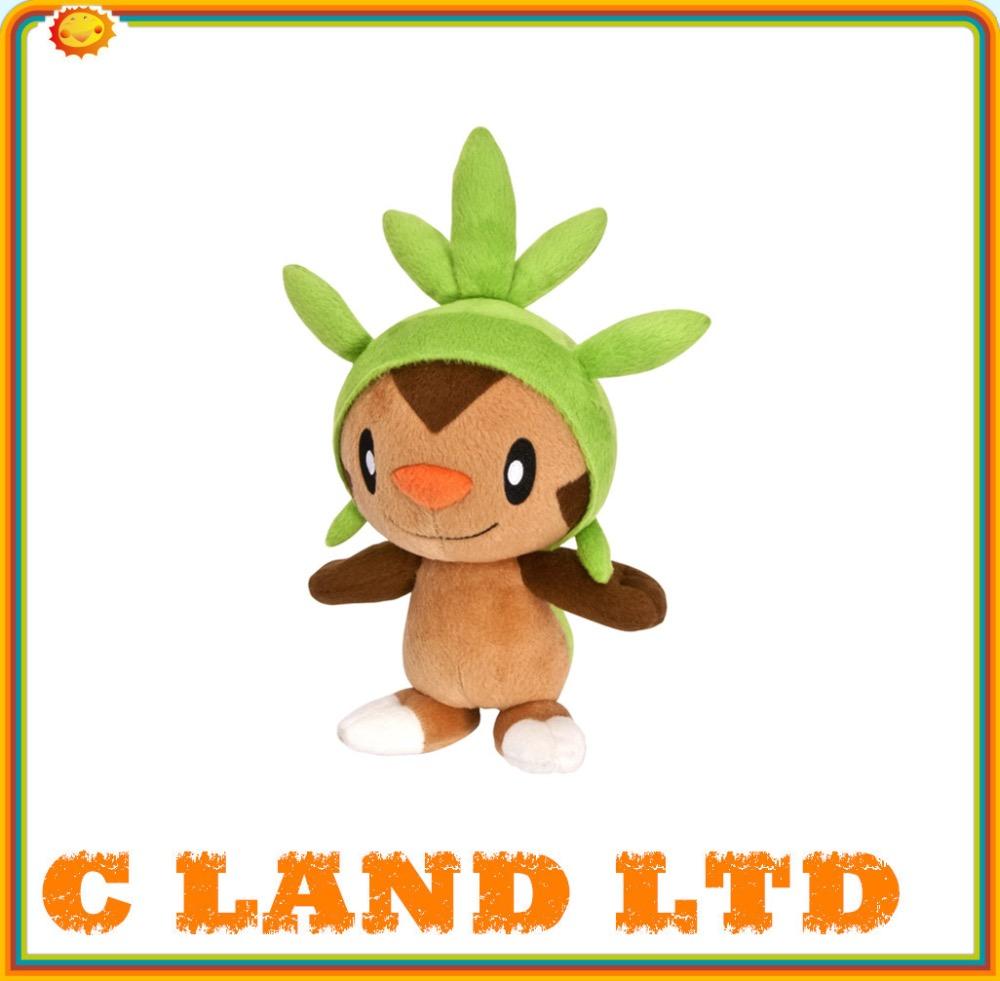 Bán hot Plush Vật Liệu và Pikachu, Loại Phim Hoạt Hình pokemon go ...