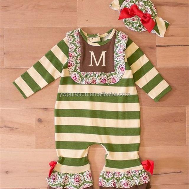 162774e11e3a baby girl brand name clothes Yuanwenjun.com
