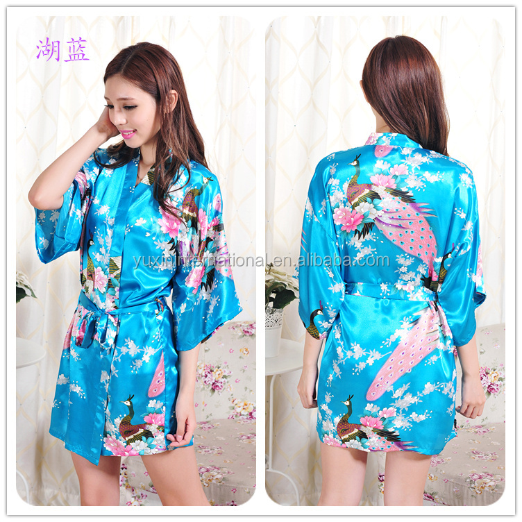 China Sleepwear Stock, China Sleepwear Stock Manufacturers and ...