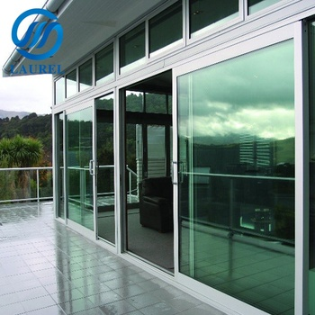 Green Tinted Glass Sliding Window Tinted Sliding Glass Doors For Sale View Green Tinted Glass Window Laurel Product Details From Zibo Yuru Glass Factory On Alibaba Com