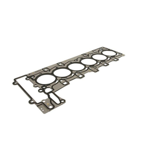 Cylinder Head Gasket Made In Xingtai Wholesale, Cylinder