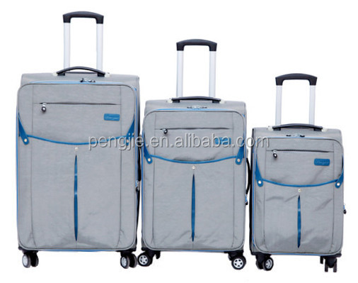 Travel Trolley Luggage Bag For Sale Classic Trolley Trunk Luggage ...