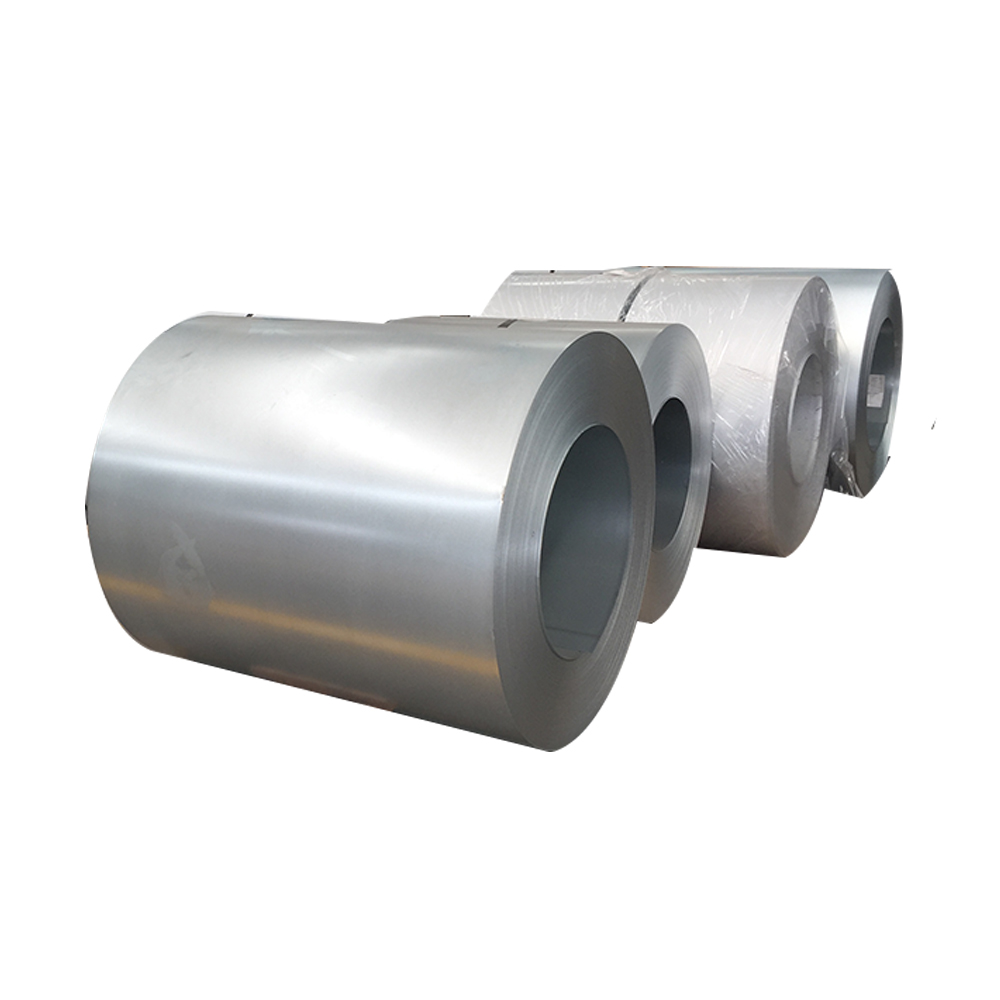 egi electrical galvanized steel coil /sheet