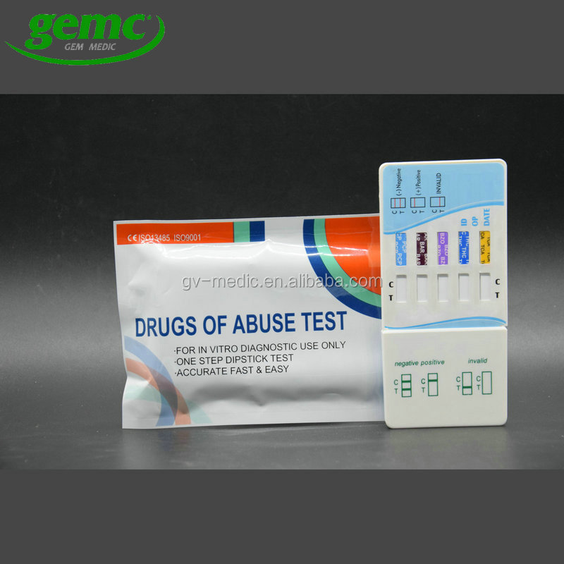 drug test kit _0709.JPG