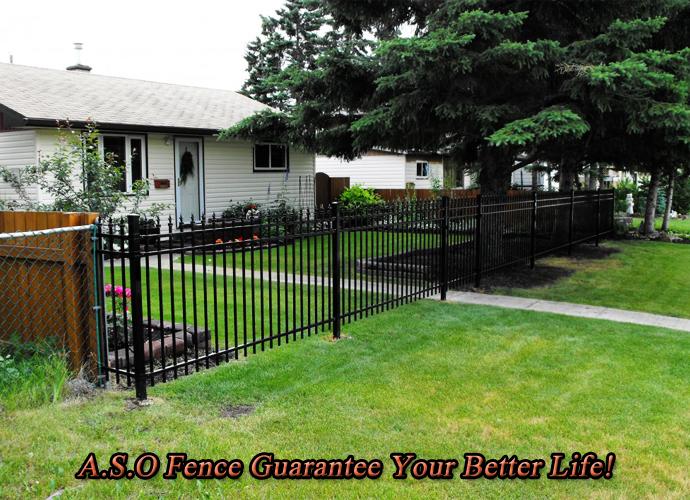 Antique Decorative Used Wrought Iron Fence Panels Buy