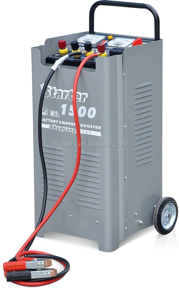 Car Battery Charger Quick Start Charging Machine Portable Machines Product On Alibaba