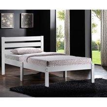 Bedroom Furniture Sets Super Latest Wooden Single Bed Designs