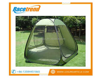 New big size pop up view tent under the Weather Sports Pod for viewing fishing and  sc 1 st  Wholesale Alibaba & New Big Size Pop Up View Tent Under The Weather Sports Pod For ...